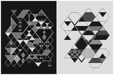 Thursday Tip: Mio Karo - emmas designblogg