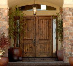Winodow and Doors Gallery | Entry Doors | Fire Doors | Wood and Doors Distributers | Craftsman Styyle Doors