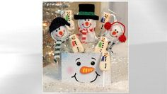 Google Image Result for http://a.abcnews.com/images/Entertainment/ht_snowman_gift_box_jef_111208_wb.jpg