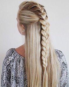 Pinterest ⇨ Lydia Chinnock ♡