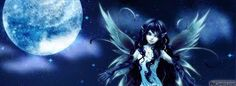 cute facebook profile pictures anime - Google Search