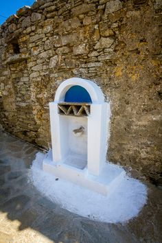 "ioannisdg: "" Tinos Island, Greece """