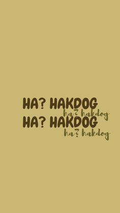 Phone Wallpaper Images, Wallpaper Space, Laptop Wallpaper, Wallpaper Quotes, Wattpad Quotes, Wattpad Books, Jonaxx Quotes, Filipino Words, Jonaxx Boys