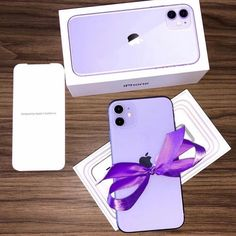 Apple IPhone 11 pro Beauty and Class. Get Free Iphone, Iphone 10, Apple Iphone, Iphone Cases, Ipad Pro, Win Phone, Sugar Baby Dating, Apple Mobile Phones, Free Iphone Giveaway