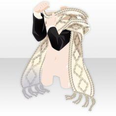 Chibi Hands, Heels, Accessories, Design, Fashion, Heel, Moda, Fashion Styles