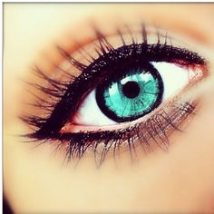 someday i want to get contacts this color and see what i look like :)