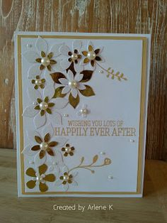 Wedding Card. #SSSFAVE