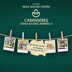 #NaturHouseRomânia #centreNaturHouse Natur House, Roman, Alexandria, Poster, Alexandria Egypt, Billboard