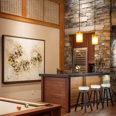ideas for commercial bar design ideas pictures remodel and decor page 29