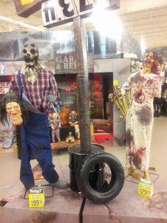 a spirit halloween store near me