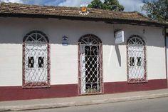 Hostal La Gallega