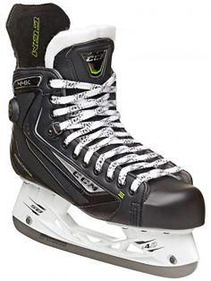CCM RibCor 44K Pump Ice Hockey Skates Sr 7798c1438