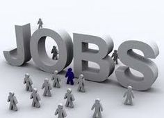 DABS India Job consultants in Delhi. Please contact at 9136683375 for any job assistance.