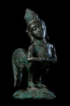Asian Sculptures, Southeast Asian Arts, Asian Artwork, Indonesian Art, Tibetan Art, Hampi, Stone Sculpture, Java, Artworks