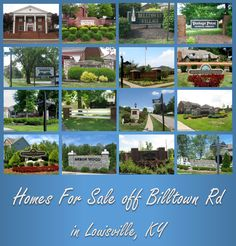 homes for sale in louisville ky on pinterest property