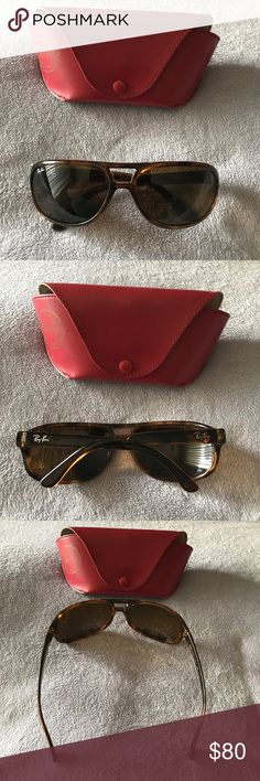 2107711883db2 ... switzerland how to clean ray bans with pictures ehow cleaning rayban  sunglasses pinterest professional cleaning and