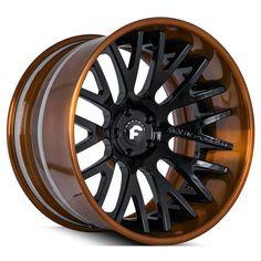 Forgiato 2.0,S205   wheels:
