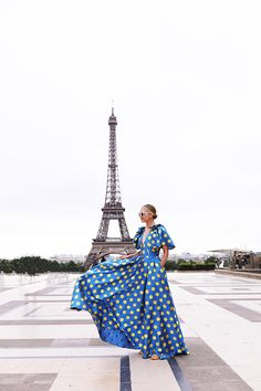 What to wear in Paris - Blair Eadie of Atlantic Pacific Ruffles, Pretty Presets, Blair Eadie, Atlantic Pacific, Estilo Fashion, Spring Summer Trends, Photoshop Tips, Wedding Bridesmaids, Wedding Dress