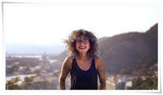 Dove e sua pesquisa sobre o cabelo na autoestima feminina | Vanguarda