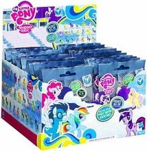MLP BLIND BAGS BOX SERIES 6 Easter ideas