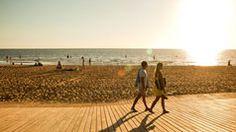 Beaches, Melbourne, Victoria, Australia