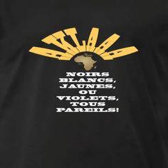 Vert Noir Homme Moderne Exercice / Remise en forme Publication Facebook - Publication Facebook Publication Facebook, Company Logo, Logos, Modern Man, Exercise, Shape, Green, Black People, Logo
