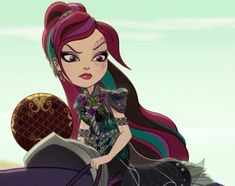 from the story Una amor casi imposible by Electra_Love (Kristel Writter -love U) with 50 reads. Cartoon Profile Pictures, Cartoon Pics, Dexter, Aarmau Fanart, High E, Monster High Art, Raven Queen, Ever After High, Aesthetic Anime