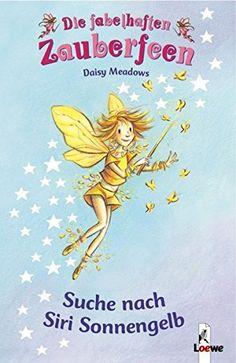 Suche nach Siri Sonnengelb (Die fabelhaften Zauberfeen) v... http://www.amazon.de/dp/3785558120/ref=cm_sw_r_pi_dp_1Qmoxb02BXDYE