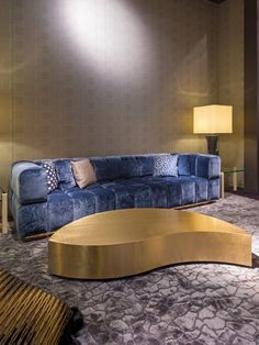 FURNITURES AND UPHOLSTERY