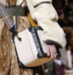 f5a364df6cd1 The 21 Best Bags of Paris Fashion Week Fall 2017 - PurseBlog Bags 2017