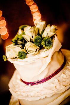 chocolate mousse cake www.facebook.com/ArtistiCake www.artisticake.co.za Chocolate Mousse Cake, Cake Ideas, Wedding Cakes, Facebook, Inspiration, Wedding Gown Cakes, Biblical Inspiration, Cake Wedding, Wedding Cake