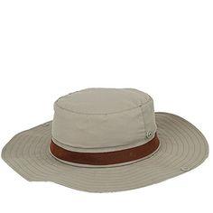 Caps Hats, Fashion, Moda, Fashion Styles, Fashion Illustrations, Hat
