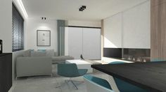 steenhuyse.com   Totaalrenovatie woning Wingene . interieurarchitect Tielt