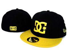 $9.99 DC Hats 004