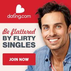 Ultra-Laufing-Dating