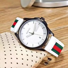 13c6ed66010 cheap outlet Gucci Watches for MEN  227609 Gucci Watches For Men