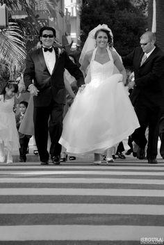 Julia Segura Wedding Photography.