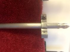 Home pride pewter Russdales Stair Rods, Pewter, Door Handles, Pride, Stairs, Home Decor, Tin, Stairway, Decoration Home