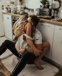 Pin by mdeldar on couples love couple, romantic pictures, couple goals rela Boyfriend Goals Relationships, Boyfriend Goals Teenagers, Cute Relationship Goals, Couple Relationship, Boyfriend Girlfriend, Healthy Relationships, Couple Goals, Cute Couples Goals, Cute Couple Quotes