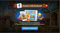 Photos - Gyazo Game Ui Design, Game Interface, Little Games, Game Icon, Mini Games, Mobile Game, Popup, Banner Design, Game Art