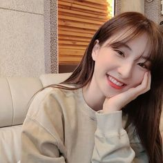 Yuehua Entertainment, Starship Entertainment, Movie To Watch List, Cosmic Girls, Face Claims, Favorite Person, Absolutely Gorgeous, Kpop Girls, Korean Girl