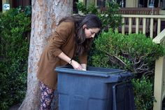 Pretty Little Liars | Season 6 | Promotional Episode Photos | Episode 6.04 - Don't Look Now