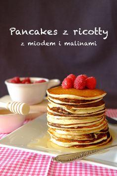 Pancakes, Breakfast, Sweet, Breakfast Cafe, Pancake, Crepes
