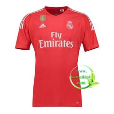 Real-Madrid-17-18-AWAY-GK-ZZ00A.jpg (601×601)