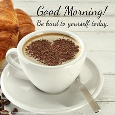 Funny Good Morning Messages, Good Morning Funny, Happy Morning, Good Morning Greetings, Good Morning Wishes, Gd Morning, Morning Pics, Night Messages, Morning Coffee Images