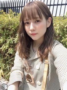 佐藤ノア(Noa Sato) Cute Asian Girls, Tight Dresses, Kawaii, Hair Styles, Pretty, Model, Photography, Beauty Girls, Hair Plait Styles
