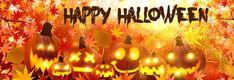 Happy Halloween Pumpkin Faces Facebook Cover Halloween Timeline, Halloween Facebook Cover, Cover Pics For Facebook, Fb Cover Photos, Facebook Timeline Covers, Facebook Image, Facebook Profile, Halloween Wishes, Halloween Banner