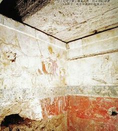 Macedonian Tombs - Vergina, Historical Macedonia, Greece
