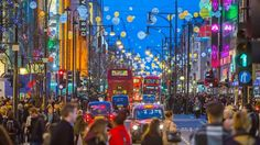 Retail sales deliver Christmas gift for growth