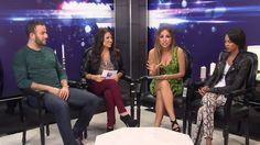 VIDEO: Top WTF Momen